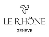 ウォッチブランド ル・ローヌ Le Rhone