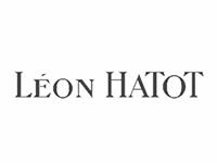 ウォッチブランド レオン・アト Leon Hatot
