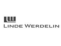 ウォッチブランド リンデ・ヴェルデリン Linde Werdelin