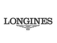 ウォッチブランド ロンジン Longines