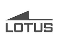 ウォッチブランド ロータス Lotus