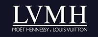 ウォッチブランド LVMH モエ・ヘネシー ルイ・ィトン Mot Hennessy Louis Vuitton