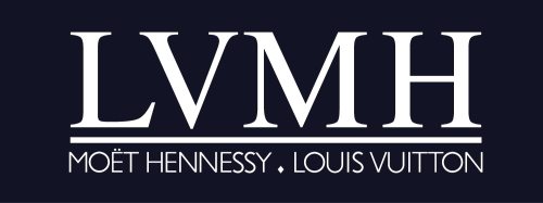 ウォッチブランド LVMH モエ・ヘネシー ルイ・ィトン Mot Hennessy Louis Vuitton 一覧
