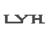 ウォッチブランド LYHクロック&ウォッチワークショップ Lyh Clock Watch Workshop LIN YONG HUA