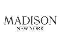 ウォッチブランド マディソンニューヨーク Madison New York