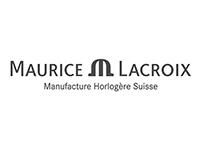 ウォッチブランド モーリス・ラクロア Maurice Lacroix