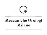 ウォッチブランド メカニケ・オロロジ・ミラノ Meccaniche Orologi Milano Alessandro Rigotto