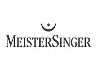 ウォッチブランド マイスタージンガー Meister Singer
