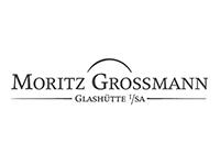 ウォッチブランド モリッツ・グロスマン Moritz Grossmann
