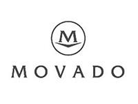 ウォッチブランド モバード Movado