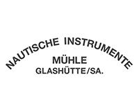 ウォッチブランド ミューレ・グラスヒュッテ Muhle Glashutte