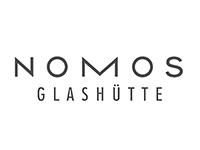 ウォッチブランド ノモス Nomos
