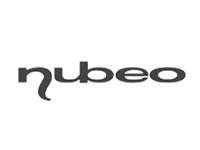 ウォッチブランド ヌベオ Nubeo