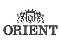 ウォッチブランド オリエント Orient