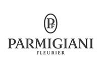 ウォッチブランド パルミジャーニ・フルリエ Parmigiani Fleurier