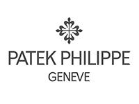 ウォッチブランド パテック・フィリップ Patek Philippe