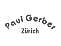 ウォッチブランド ポール・ゲルバー Paul Gerber