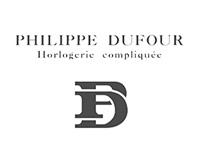 ウォッチブランド フィリップ・デュフォー Philippe Dufour