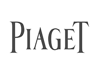 ウォッチブランド ピアジェ Piaget