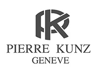 ウォッチブランド ピエール・クンツ Pierre Kunz
