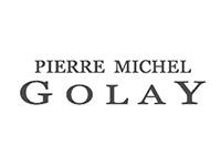 ウォッチブランド ピエール・ミシェル・ゴレイ Pierre Michel Golay