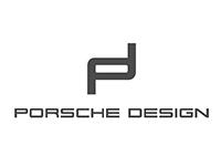 ウォッチブランド ポルシェ・デザイン Porsche Design