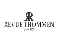 ウォッチブランド レビュートーメン Revue Thommen