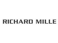 ウォッチブランド リシャール・ミル Richard Mille