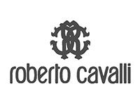 ウォッチブランド ロベルト・カヴァリ Roberto Cavall
