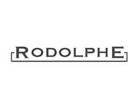 ウォッチブランド ロドルフ Rodolphe