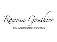 ウォッチブランド ローマン・ゴティエ Romain Gauthier