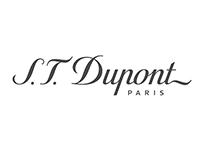 ウォッチブランド エス・テー・デュポン S T Dupont