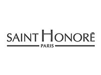 ウォッチブランド サントノーレ Saint Honore