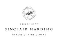 ウォッチブランド シンクレア・ハーディング Sinclair Harding Robert Bray