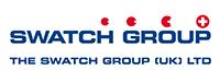 ウォッチブランド スウォッチグループ Swatch Group