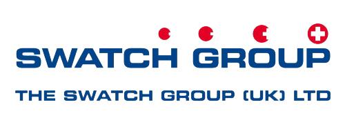 ウォッチブランド スウォッチグループ Swatch Group 一覧