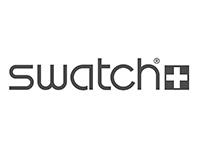 ウォッチブランド スウォッチ Swatch