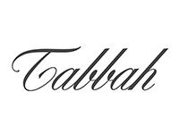 ウォッチブランド タバー Tabbah