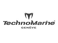 ウォッチブランド テクノマリーン Technomarine