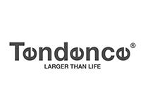 ウォッチブランド テンデンス Tendence