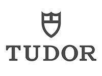 ウォッチブランド チューダー Tudor