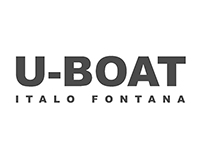 ウォッチブランド ユーボート U-Boat