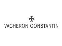 ウォッチブランド ヴァシュロン・コンスタンタン Vacheron Constantin