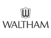 ウォッチブランド ウォルサム Waltham