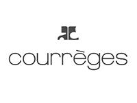 ケリンググループ ケリングアイウェア クレージュ courreges