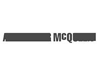 ケリンググループ ケリングアイウェア マックキュー McQ