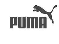 ケリンググループ ケリングアイウェア プーマ Puma