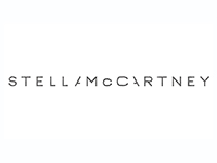 ケリンググループ ケリングアイウェア ステラ・マッカートニー stella mccartney
