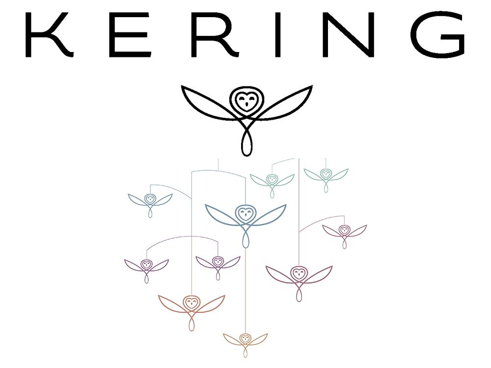 ケリンググループ Kering Group