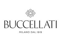 ラグジュアリーブランド ブチェラッティ Buccellati